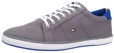 Jungen Sneakers : Herren Schuhe Günstig Sneakers