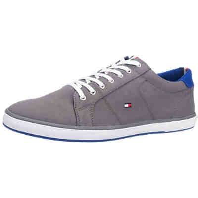 H2285ARLOW 1D Sneakers Low