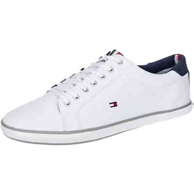 Harlow 1 Sneakers Low