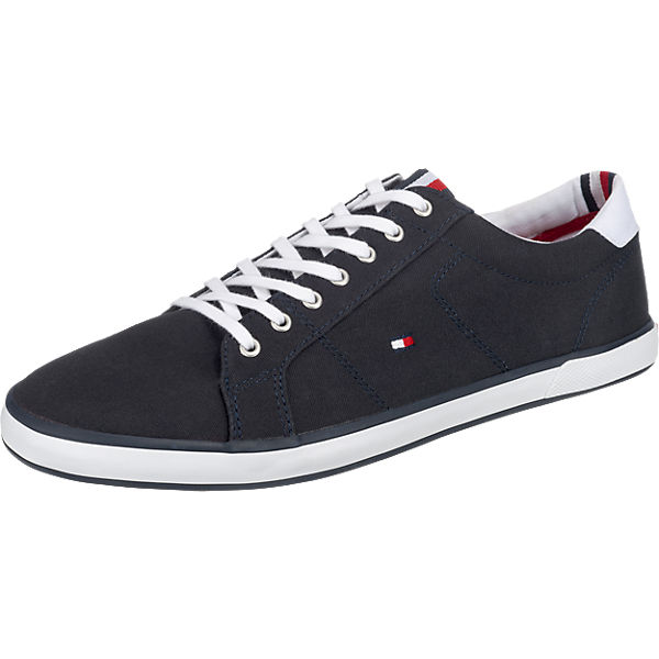 Harlow Sneakers Low