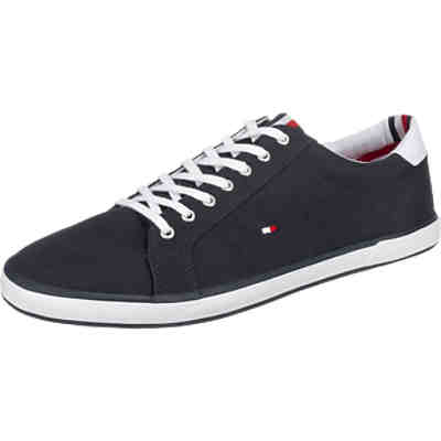 7a86125882559b Harlow Sneakers Low Harlow Sneakers Low 2. TOMMY HILFIGERHarlow Sneakers Low