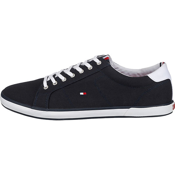Sneakers Low TOMMY HILFIGER H2285ARLOW 1D dunkelblau 4AwqvA