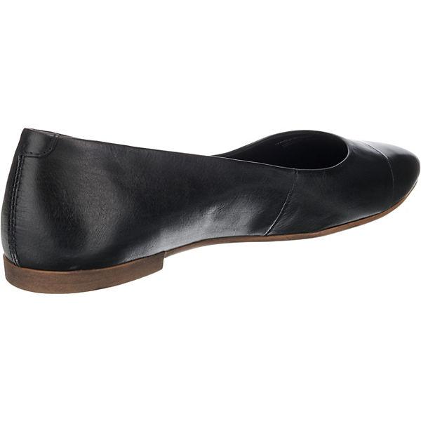 3754dae70747 ... VAGABOND Ayden Klassische Ballerinas schwarz VAGABOND Ayden B8rwqUB ...