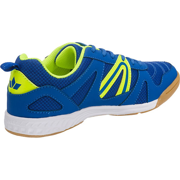 Fit Indoor Fitnessschuhe