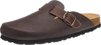 LICO Schuhe für Herren günstig kaufen | mirapodo