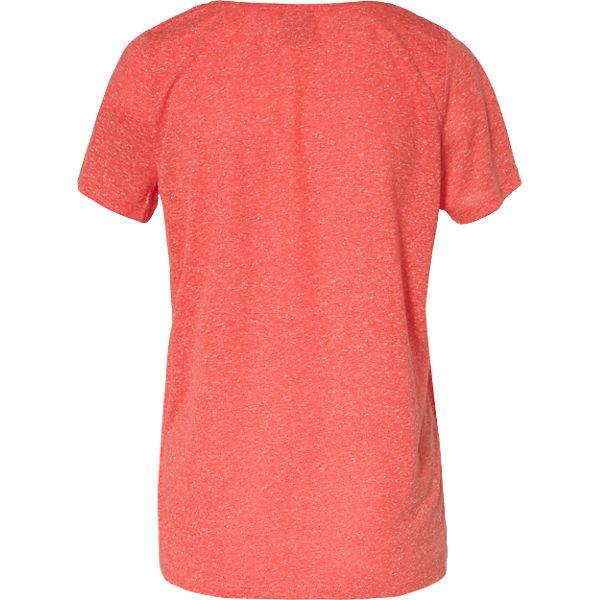 ICHI T T ICHI rot rot Shirt Shirt ICHI T Shirt 0xaq0wrg4