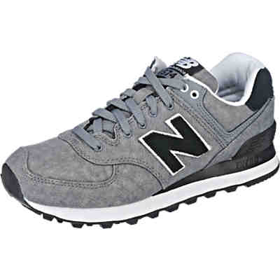 new balance WL574 B Sneakers