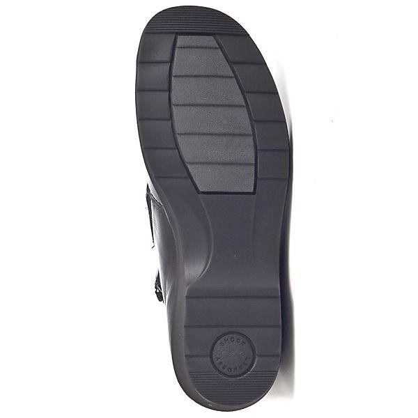 Stiefeletten Comfortabel Comfortabel Comfortabel schwarz schwarz schwarz Stiefeletten Comfortabel Comfortabel Comfortabel Comfortabel Stiefeletten Comfortabel UAxyPIq