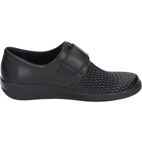 Comfortabel Comfortabel Slipper schwarz  Schuhe Gute Qualität beliebte Schuhe  6f414c