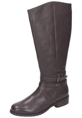 Kniehohe Stiefel für Damen günstig kaufen | mirapodo