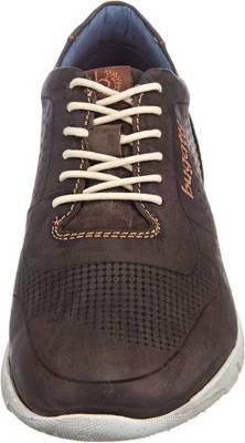 bugatti, Sneakers Low, braun   mirapodo