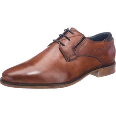 d84ec8995f3e70 bugatti Schuhe für Herren günstig kaufen