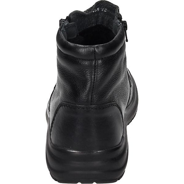 Stiefel Comfortabel Stiefel Comfortabel schwarz Comfortabel Comfortabel dRUwdp