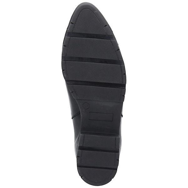 schwarz Stiefeletten Stiefeletten Piazza schwarz Piazza Piazza Piazza Piazza Stiefeletten schwarz Piazza wvqzwg