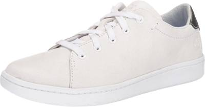 Timberland Dashiell Sneakers