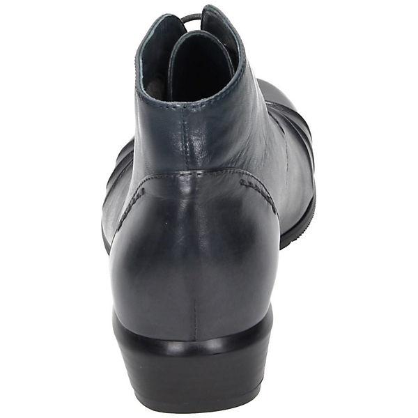 schwarz Piazza Stiefeletten Stiefeletten schwarz schwarz Piazza Piazza Piazza Piazza Piazza Stiefeletten dxqAw0Bp
