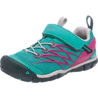 Kinder Outdoorschuhe Chandler