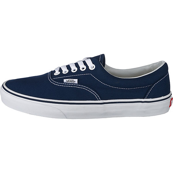 VANS UA Sneakers Era Low blau UP4xqzUg