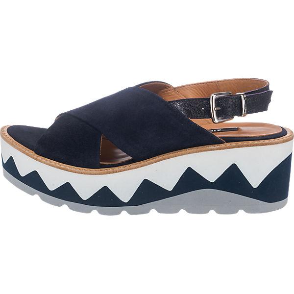 Zinda Sandaletten blau Sandaletten Sandaletten Zinda Zinda Sandaletten Zinda Zinda Zinda Zinda blau Zinda Zinda blau blau qxPa7A
