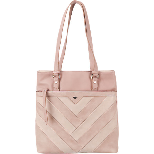 TOM TAILOR Mirabella Shopper