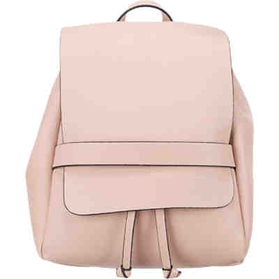 tom tailor tom tailor amber rucksack rosa pu mirapodo. Black Bedroom Furniture Sets. Home Design Ideas