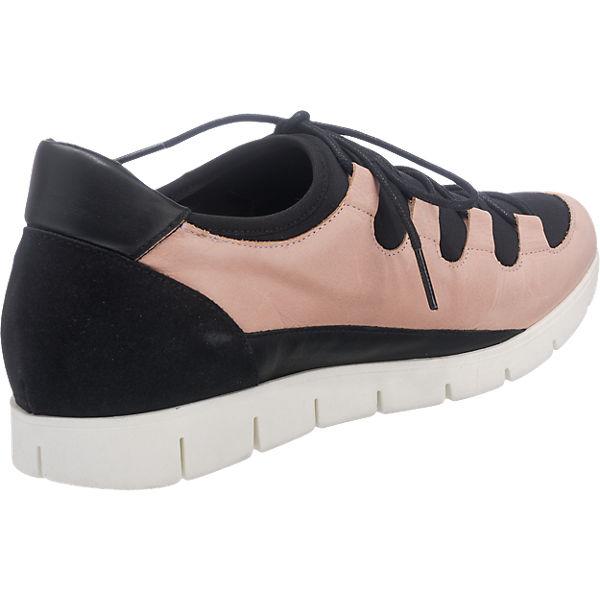 kombi KMB Cain Sneakers schwarz KMB 8zfR4qwf