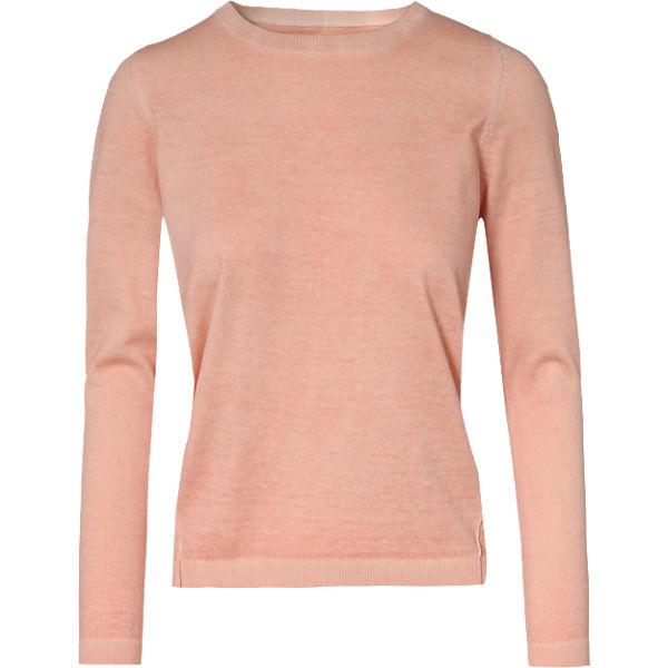 Q Pullover rosa Pullover Pullover Pullover Q Q S rosa rosa S Q S S rosa rnrqw4OxC
