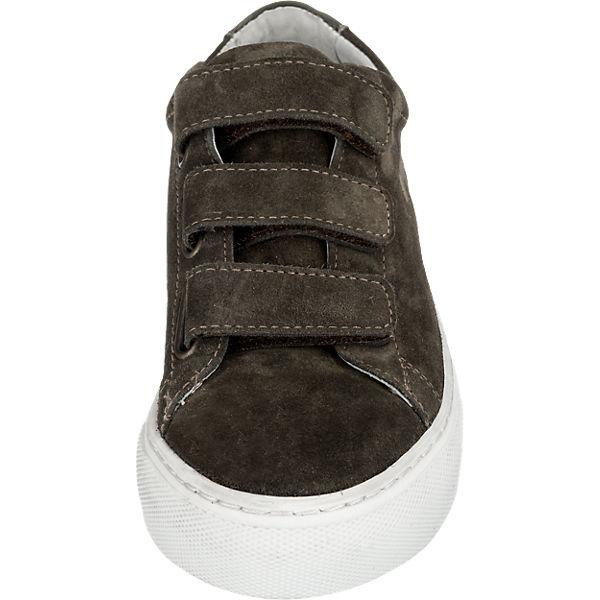 Pavement Pavement Ava Sneakers dunkelgrün