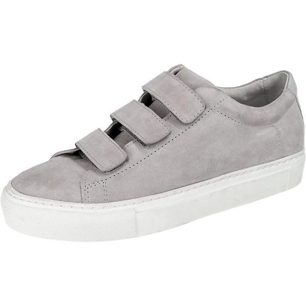 Pavement Pavement Ava Sneakers hellgrau