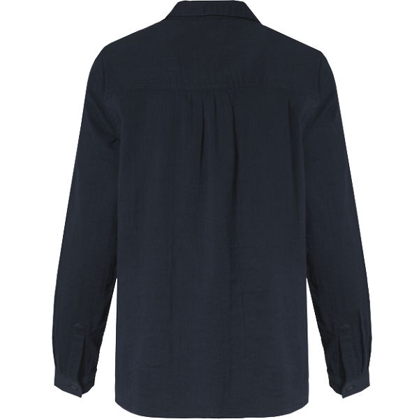 dunkelblau Bluse S S S Bluse Bluse dunkelblau Q Q Q Q Q dunkelblau Bluse S dunkelblau F0C56qxw
