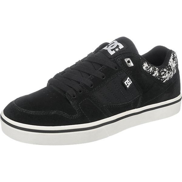 DC Shoes DC Shoes Course 2 Se Sneakers schwarz-kombi