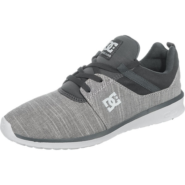 DC Shoes Heathrow Se Sneakers