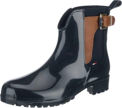 Outdoor Schuhe günstig online kaufen | mirapodo