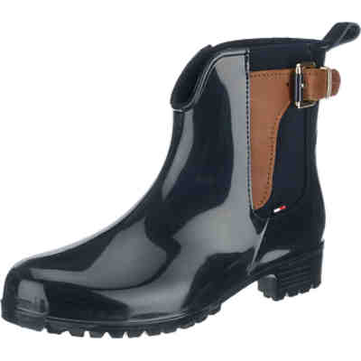 Tommy Hilfiger Schuhe   Taschen kaufen   mirapodo 600ab383cb