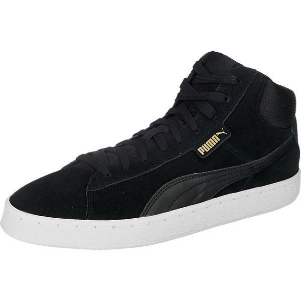 PUMA 1948 Mid Sneakers