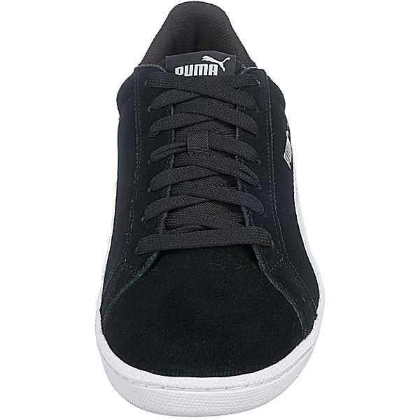 PUMA PUMA Smash Sd Sneakers schwarz-kombi