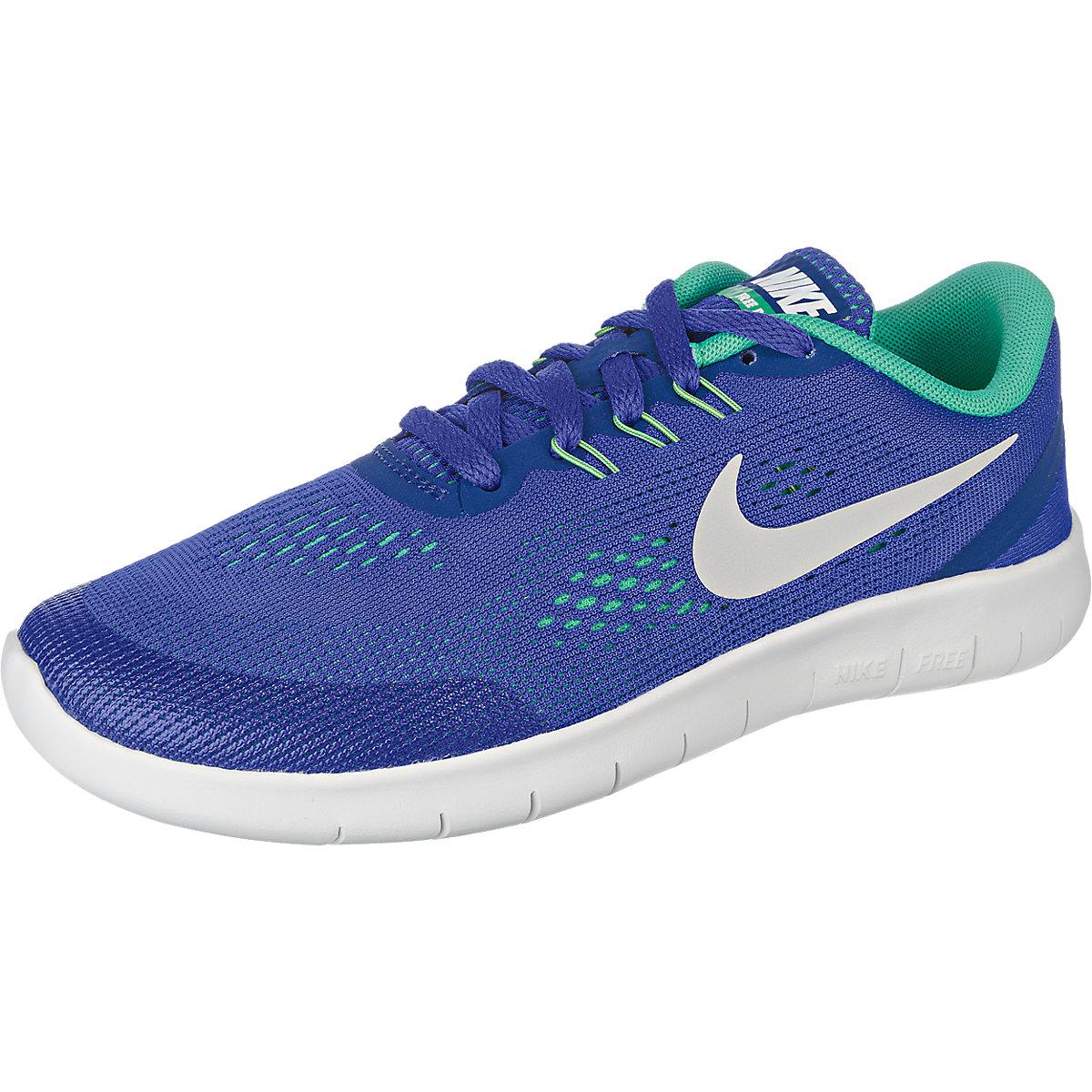 Kinder Nike