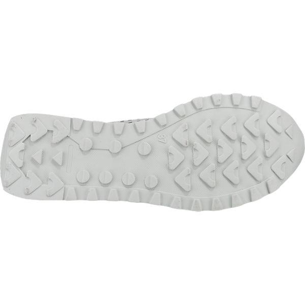 Cetti Cetti Sneakers grau