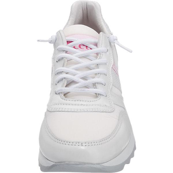 Cetti Cetti Sneakers offwhite