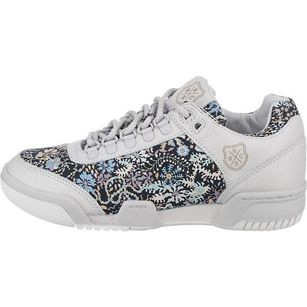 K-SWISS K-SWISS Gstaad Neu Lux Liberty Sneakers mehrfarbig