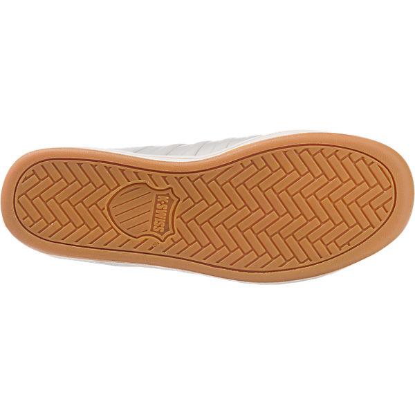 K Classic Sneakers K 88 SWISS II grau SWISS qqn67SOT
