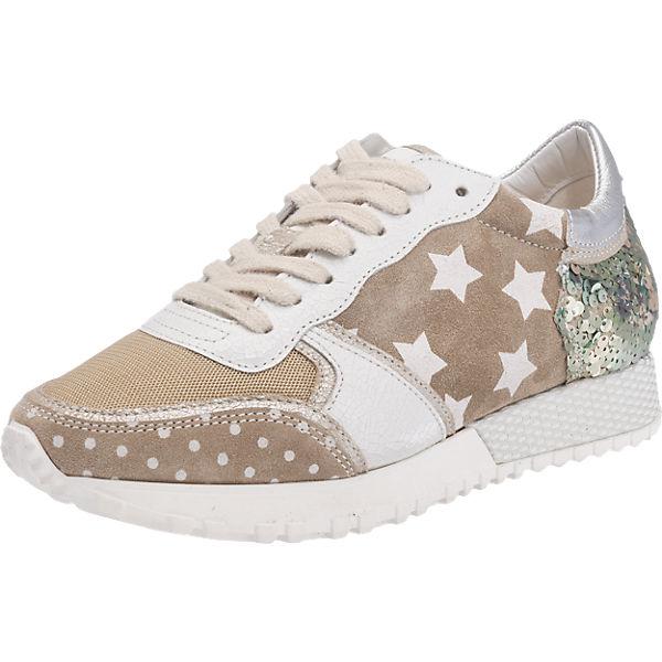 Peperosa Peperosa Peperosa Sneakers Sneakers Peperosa Peperosa beige Sneakers Peperosa beige beige Peperosa Peperosa Sneakers P5qw57p