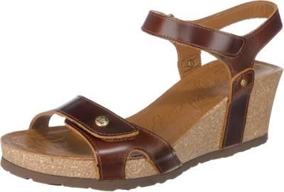 Günstig Braune Braune Günstig KaufenMirapodo Braune Günstig Sandaletten Sandaletten Sandaletten KaufenMirapodo jSpGqUMLzV