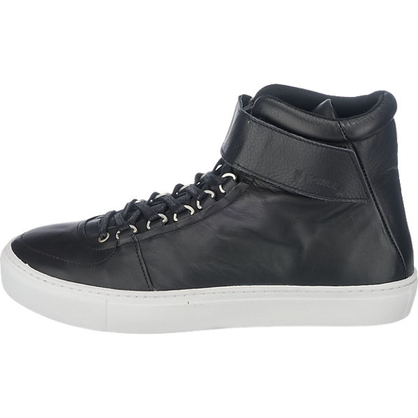 K-SWISS K-SWISS High Court Sneakers schwarz