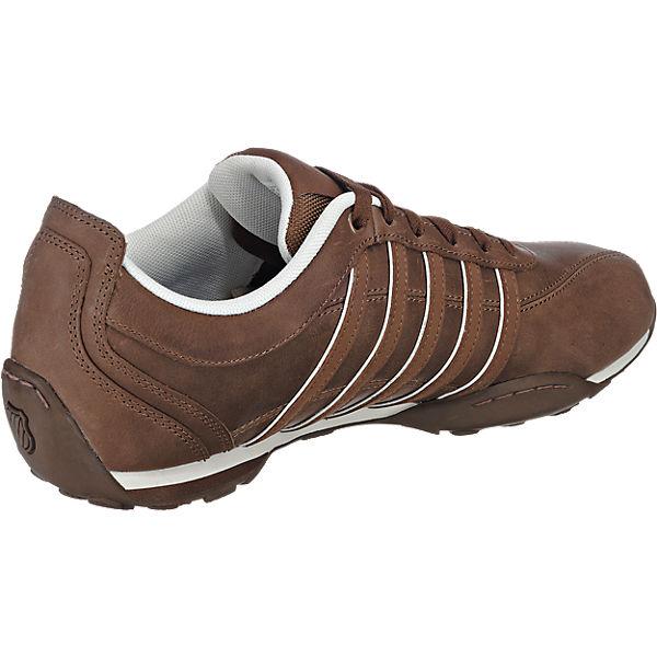 K-SWISS K-SWISS Arvee 1.5 Sneakers braun