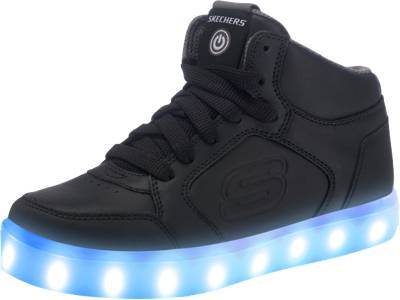 skechers led