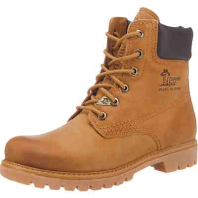 online store 62f8e d2ac4 Panama Jack Schuhe günstig online kaufen | mirapodo