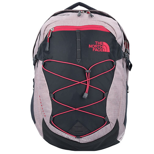 The North Face Base Camp Womens Borealis Rucksack 48 cm Laptopfach
