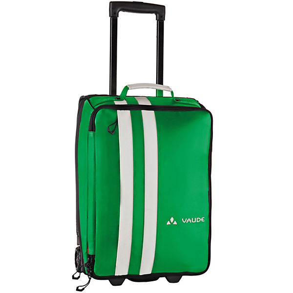 Vaude New Islands Tobago 35 2-Rollen Trolley 54 cm