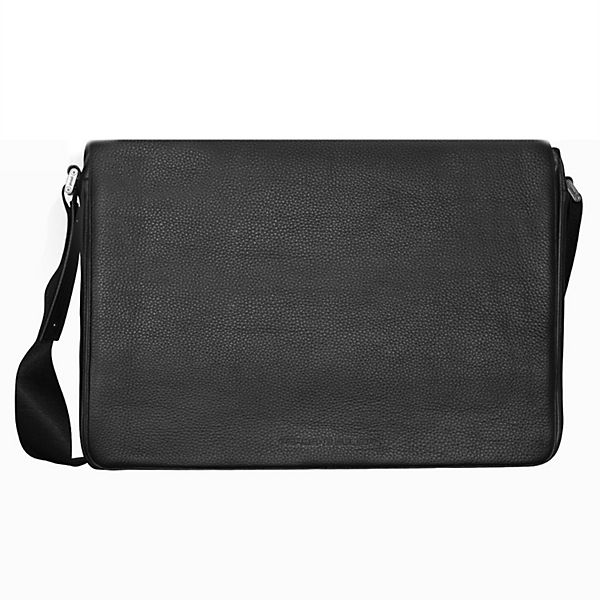 Porsche Design Cervo 2.0 ShoulderBag LFH Messenger Tasche 41 cm Laptopfach